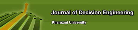 Journal of Decision Engineering
